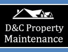 D & C Property Maintenance