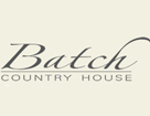 Batch Country House