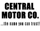 Central Motor Co.