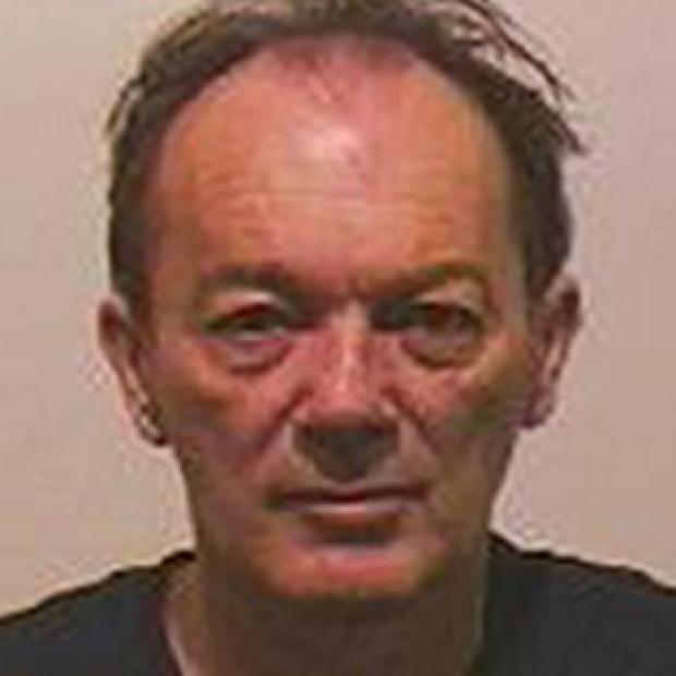 Somerset County Gazette: Mark Arthur was convicted of murder at Newcastle Crown Court  (Northumbria Police)