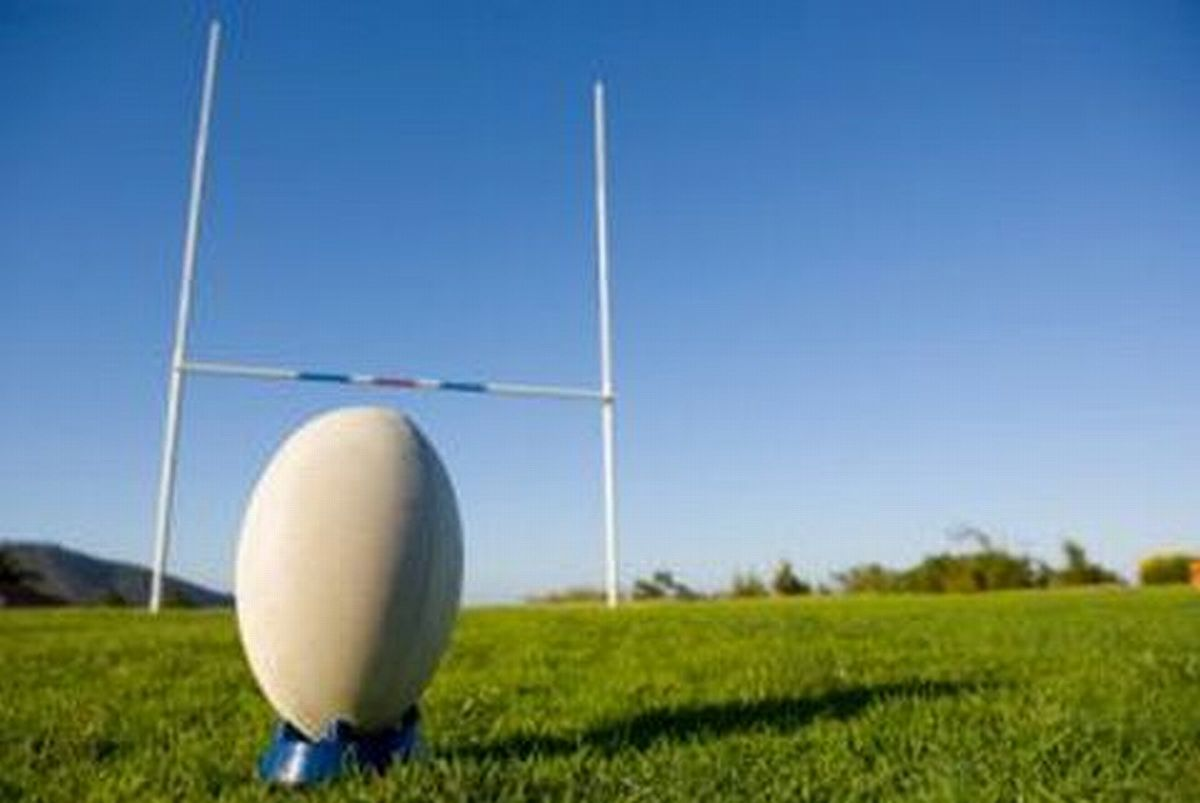 RUGBY: Taunton Titans overcome Exmouth