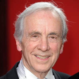 Andrew Sachs has been urged to mend relations with his granddaughter Georgina w