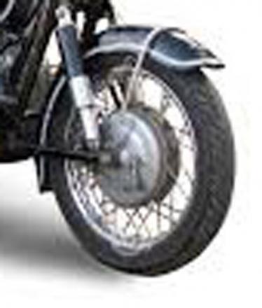 Somerset bikers urged to be safety aware