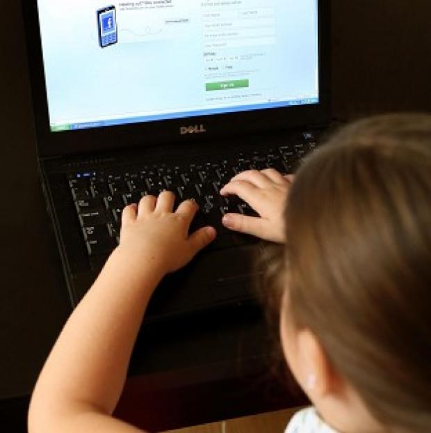 Somerset County Gazette: A fifth of families reliant on the internet for schoolwork said they could not access online resources