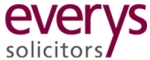 Somerset County Gazette: Everys logo 150