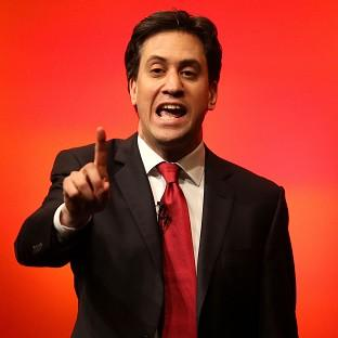 Labour's front bench have hailed party leader Ed Miliband's performance since being elected party leader