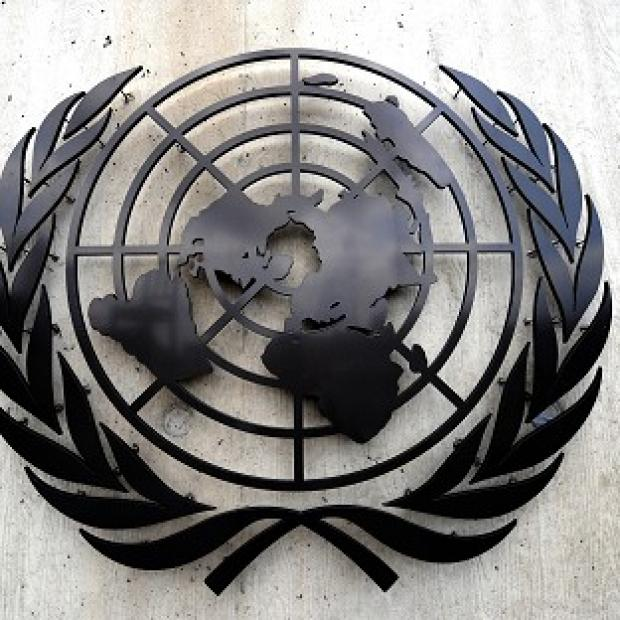 Somerset County Gazette: The two men shot dead in Somalia were  working for the United Nations