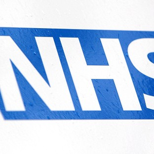 NHS staff are angry at the decision not to award a 1% across the board pay rise