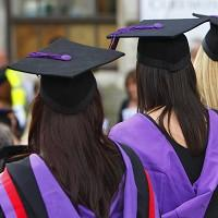 Somerset County Gazette: Students will graduate with large debts - but will they pay them off?
