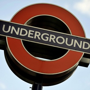 Tube workers have begun a 48-hour strike in a row over ticket office closures