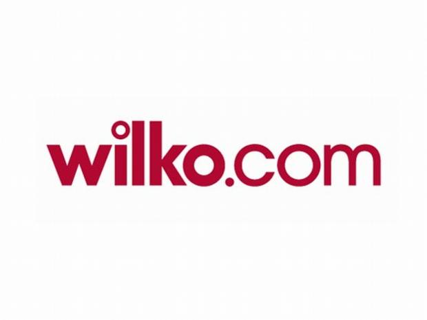 Taunton's Wilko giving cash to community projects through Helping Hands scheme