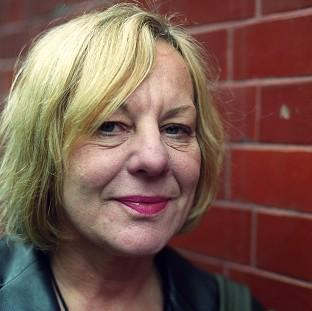 Sue Townsend will be remembered during a se