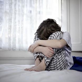 There is a surge in claims of emotional abuse, experts say.