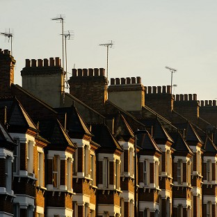 Osborne moves to fix housing market