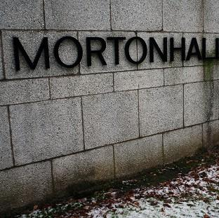 Somerset County Gazette: Edinburgh's Mortonhall Crematorium secretly buried the ashes of babies for decades without the knowledge of their families