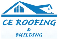 C E Roofing