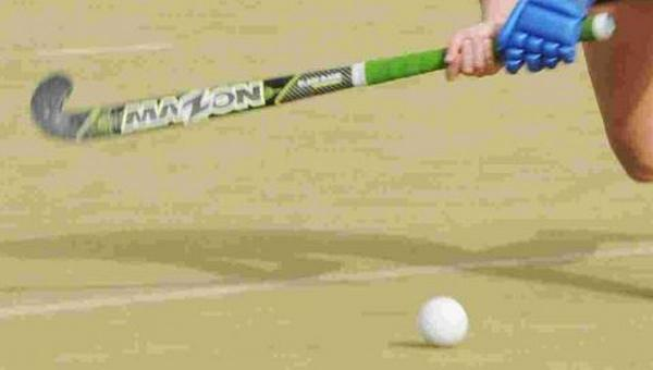 HOCKEY: Vale trio grab World Cup medals