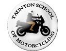 TAUNTON SCHOOL OF MOTORING