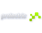 PROLECTRIC
