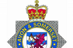 Avon and Somerset Police HQ opens its doors to celebrate children and young people
