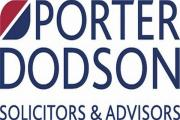 All about prenuptial agreements with Porter Dodson
