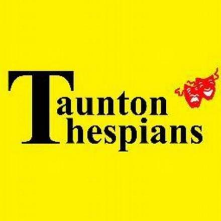 FRIDAY: Crack the murder mystery with Taunton Thespians