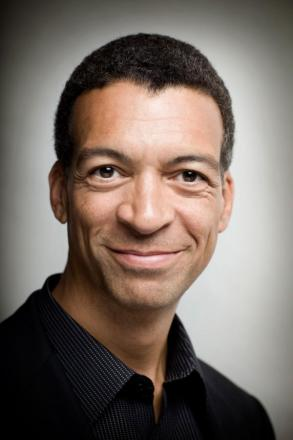 RODERICK WILLIAMS.