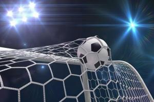 FOOTBALL: Wellington lose to Chard by single goal