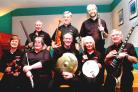 THE Exmoor Do Dah and Regal Rhythm will be performing at the Regal Theatre.