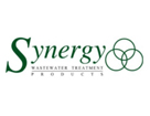 Synergy Wastewater