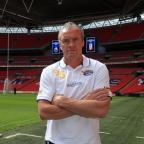 Somerset County Gazette: Brian McDermott had plenty to think about after a win