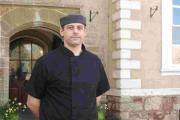 New chef cooks up a storm at Nynehead Court