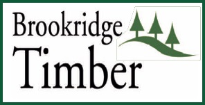 BROOKRIDGE TIMBER LTD