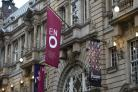 English National Opera choristers may strike over pay cuts
