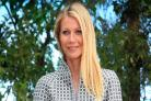 Gwyneth Paltrow testifies in stalking trial: 'This has been a very long and very traumatic experience'