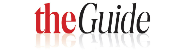 Somerset County Gazette: The Guide - Somerset County Gazette - for what's on, music, film and more
