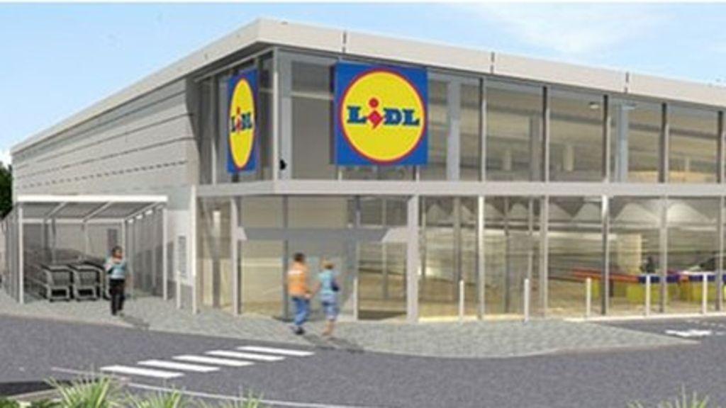Minehead economy preparing for Lidl and Premier Inn impact ...