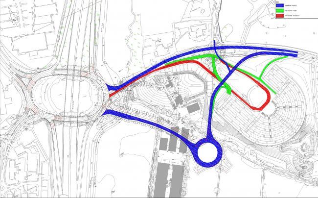Public exhibition of plans for £18million improvements to ...