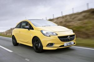REVIEW: VAUXHALL CORSA ENERGY 1.0T ECOFLEX
