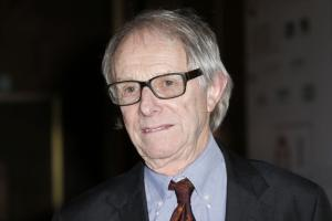 Donald Trump's election result of decades of political failure, Ken Loach says