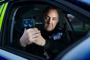NO EXCUSE: See where the mobile speed cameras will be across Somerset this week