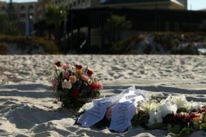 Judge to deliver conclusions at inquest into deaths of Tunisia attack victims