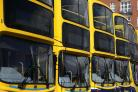 New powers will put passengers at heart of bus services, say ministers
