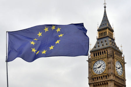 LETTER: 'If you love the EU so much - go and live there'