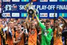 The heroes and villains of the Football League play-offs