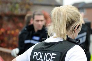 CAN YOU HELP?:Police are appealing for witnesses after a man was assaulted in Taunton