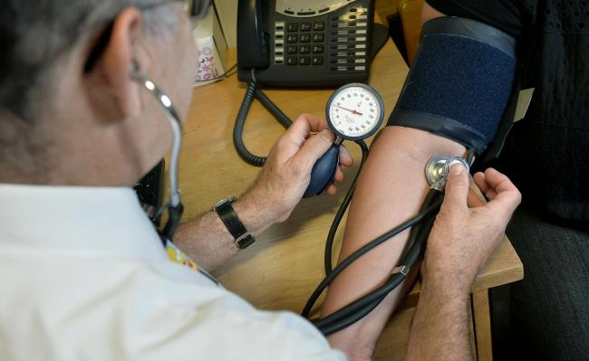 INSIGHT: GP recruitment is a national crisis