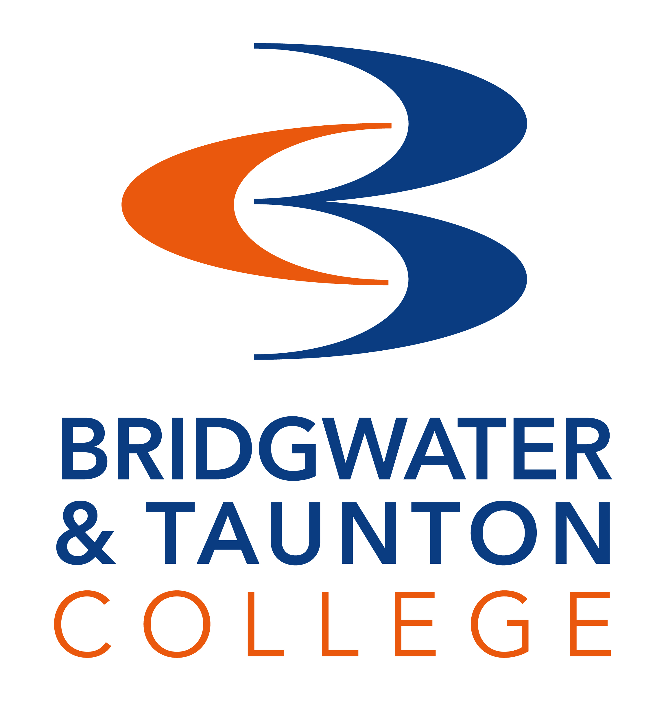 Bridgwater and Taunton College, Cannington Campus