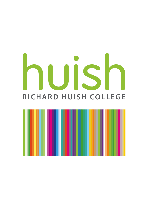 Richard Huish College Open Day