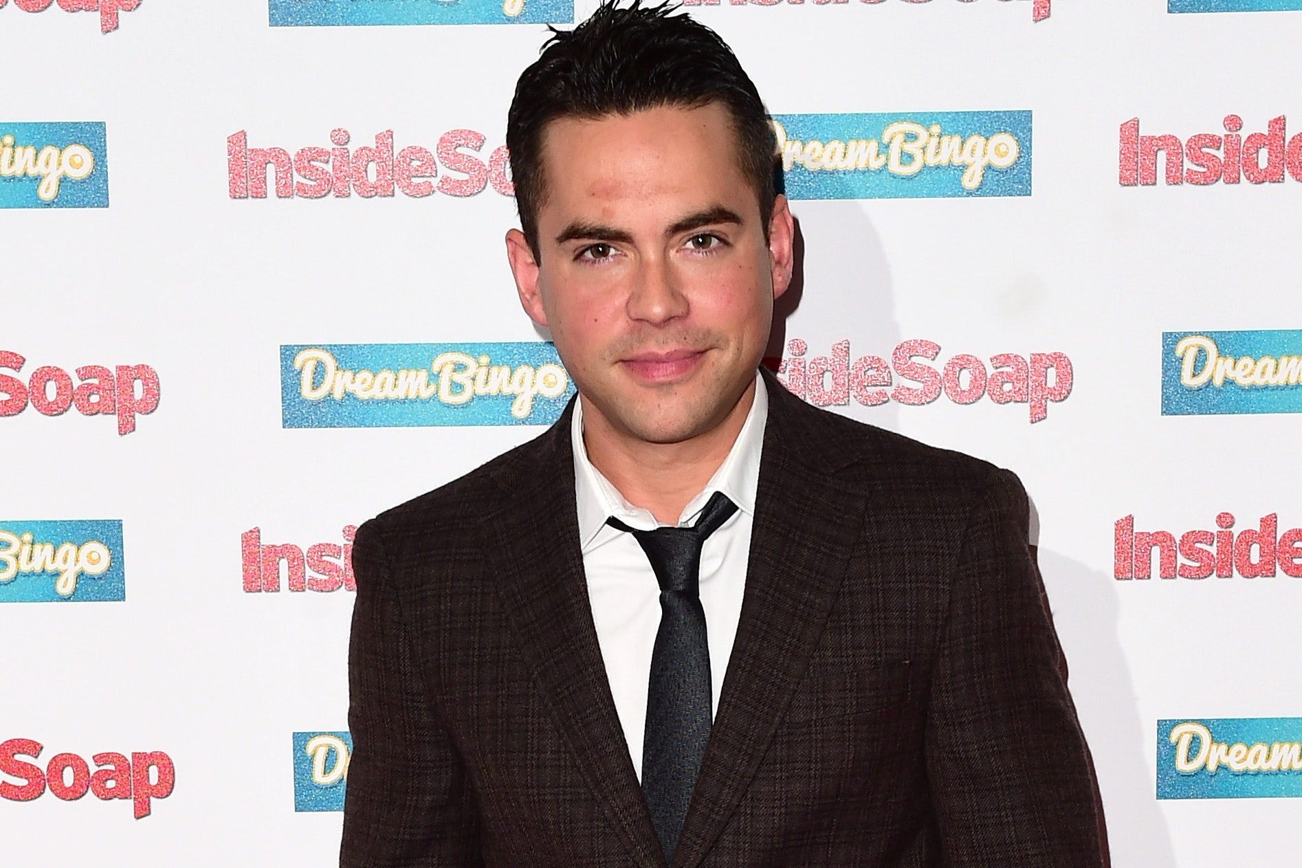 Taunton-born ex-Coronation Street star Bruno Langley admits sexual assaults on two women